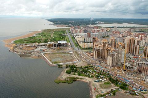 Эвакуатор Приморский район 931-17-38